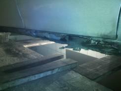 Авторемонт,  ремонт порогов , арок, удаление ржавчины и многое другое р