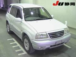 Электропроводка. Suzuki Escudo, TL52W Двигатель J20A