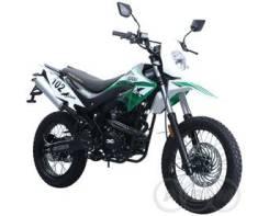 ABM ZR 200 new, 2018
