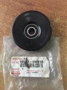 Ролик натяжителя ручейкового ремня Toyota Tundra USK56
