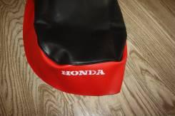 Чехол на сидение ( Обшивка ) Honda Dio AF34 / AF35