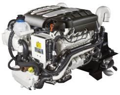 Mercury Diesel QSD 2.8