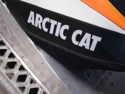 Arctic Cat M 8000 SnoPro 153, 2010