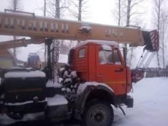 Галичанин КС-55713-1, 2006