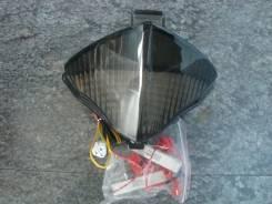 Стоп-сигнал для Yamaha R1 04-06