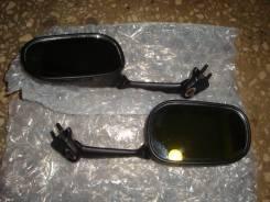Зеркала для Yamaha R1 09-14