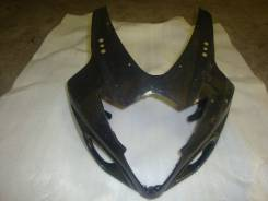 Передний обтекатель для gsxr1000 K5-K6