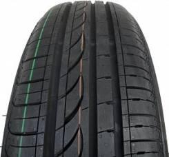 Pirelli Formula Energy, 225/55 R17