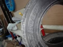 Dunlop Grandtrek ST1, 175/80 R15