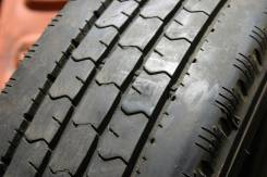 Dunlop SP LT 33, 195/70R15.5LT