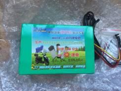 Батарея Li-ion 24v10ah