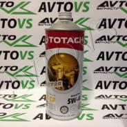 Totachi. 5W-40, синтетическое, 1,00л.