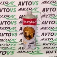 Totachi Eco Gasoline Semi-Synthetic SM/CF 10W-40 1л