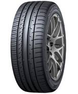 Dunlop SP Sport Maxx 050+, 285/35 R21 XL 105Y