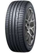 Dunlop SP Sport Maxx 050+ Suv, 325/30 R21 XL 108Y