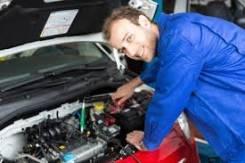 Компьютерная диагностика и ремонт автомобилей . Выезд автоэлектрика.