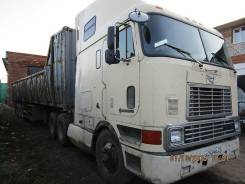 International 9800, 1998