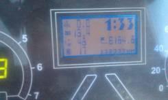 Щиток приборов ВАЗ 2110-12-15(электроный)
