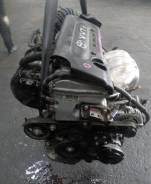 Продажа двигатель на Toyota MARK X ZIO ANA10 2AZ-FE F256436