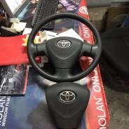 Подушка безопасности в руль Тoyota