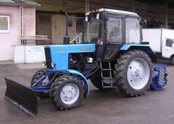 СОП-2,4 снегоочиститель Снегоочиститель к трактору МТЗ-80, МТЗ-82