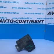 Датчик расхода воздуха. Subaru Alcyone, AX4 Subaru Leone, AA2, AG4, AL2 EA82T, EA71, EA81