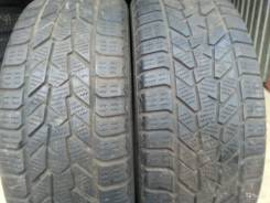 Point S Winterstar , 195/70R15