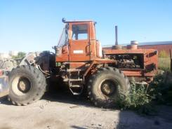 ХТЗ Т-156, 1995