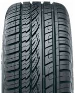 Continental ContiCrossContact UHP, MO 235/50 R19 FR 99V