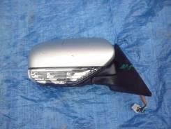 Зеркало правое Subaru Legacy BP5 Outback