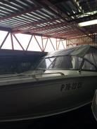 Катер TUNA-Boats 600PL (UMS 600PL)