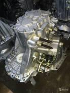МКПП Chery Tiggo, Vortex Tingo 1.8 QR523MHC-1700010