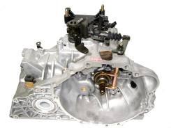 МКПП Hyundai Santa Fe Classic 2.0 4WD 430003A164