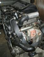 Двигатель в сборе. Daihatsu Terios. Под заказ