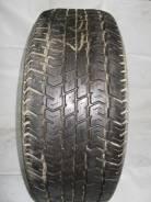 Bridgestone Belted 60, 255/60 R15