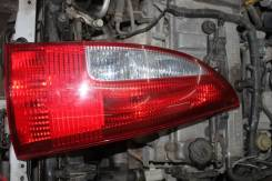 Стоп правый Mazda Premacy cp8