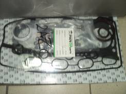 Ремкомплект двигателя Panda Camry/Ipsum2AZ-FE
