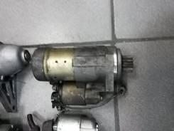 Стартер VQ35 VQ30 VQ25 VQ30 QR20 QR25