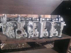 Головка блока цилиндров жля фольксваген крафтера