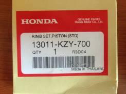 Кольца поршневые на скутер Honda PCX 150