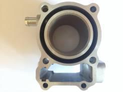 Цилиндр оригинал для  мотоцикла Honda CBR125R   12100-KPP-860