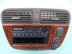 Блок управления климат-контролем Honda Civic Ferio, ES1/ES3, D15D/D17A