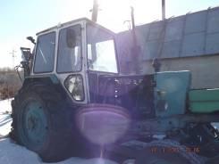 ВТЗ ЭО-2621В-3, 1986