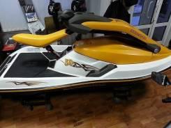 Гидроцикл Brp 3d Di 2008г