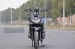 Yamaha BWS. 150куб. см., исправен, птс, без пробега. Под заказ