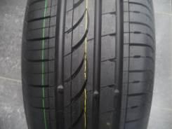 Pirelli Formula Energy, 245/45 R18