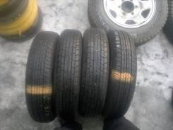 Dunlop SP 10, 145/80R13