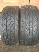PointS Summerstar 2, 225/45 R17