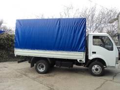 JBC SY1041 дизель