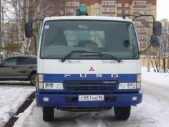Tadano ZR 364  , 2004